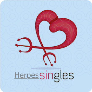 Top 10 herpes dating sites