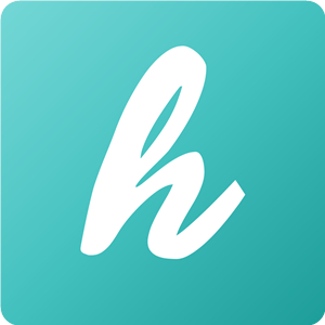 Free herpes dating apps