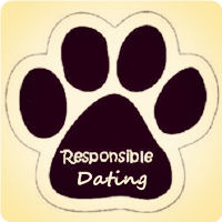 responsible dating logo